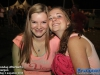 20140802boerendagafterparty027