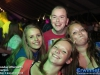 20140802boerendagafterparty028