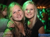 20140802boerendagafterparty029