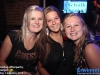 20140802boerendagafterparty030