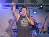20140802boerendagafterparty033