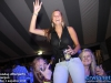 20140802boerendagafterparty034