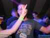 20140802boerendagafterparty037