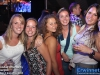 20140802boerendagafterparty039