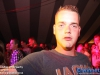 20140802boerendagafterparty040