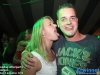 20140802boerendagafterparty042
