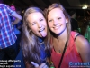 20140802boerendagafterparty043