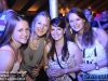 20140802boerendagafterparty045