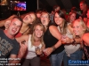 20140802boerendagafterparty046