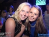 20140802boerendagafterparty047