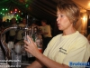 20140802boerendagafterparty053