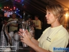 20140802boerendagafterparty054