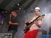 20140802boerendagafterparty056