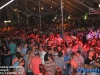 20140802boerendagafterparty058