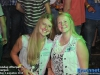 20140802boerendagafterparty062