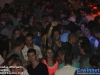 20140802boerendagafterparty064