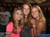 20140802boerendagafterparty067