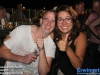 20140802boerendagafterparty068
