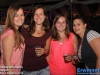 20140802boerendagafterparty069