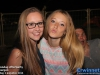 20140802boerendagafterparty070