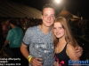 20140802boerendagafterparty072