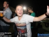 20140802boerendagafterparty073