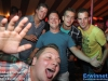 20140802boerendagafterparty076