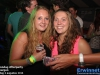 20140802boerendagafterparty080
