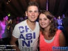 20140802boerendagafterparty081