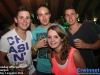 20140802boerendagafterparty082