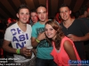 20140802boerendagafterparty083