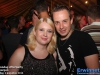 20140802boerendagafterparty084