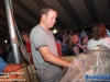 20140802boerendagafterparty085