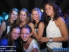 20140802boerendagafterparty087
