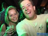 20140802boerendagafterparty088
