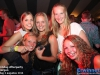 20140802boerendagafterparty089