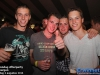 20140802boerendagafterparty093