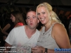 20140802boerendagafterparty098