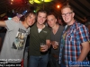 20140802boerendagafterparty100