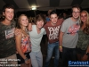 20140802boerendagafterparty103