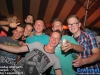 20140802boerendagafterparty106