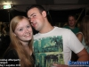 20140802boerendagafterparty109