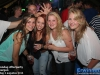 20140802boerendagafterparty112