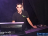 20140802boerendagafterparty121