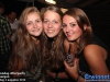 20140802boerendagafterparty126