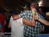 20140802boerendagafterparty338
