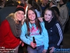 20140202opendagafterparty007
