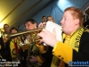 20140202opendagafterparty016