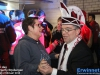 20140202opendagafterparty035