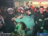 20140202opendagafterparty037